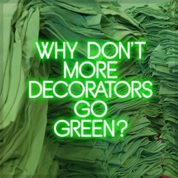 why-dont-more-decorators-go-green_-marshall-atkinson