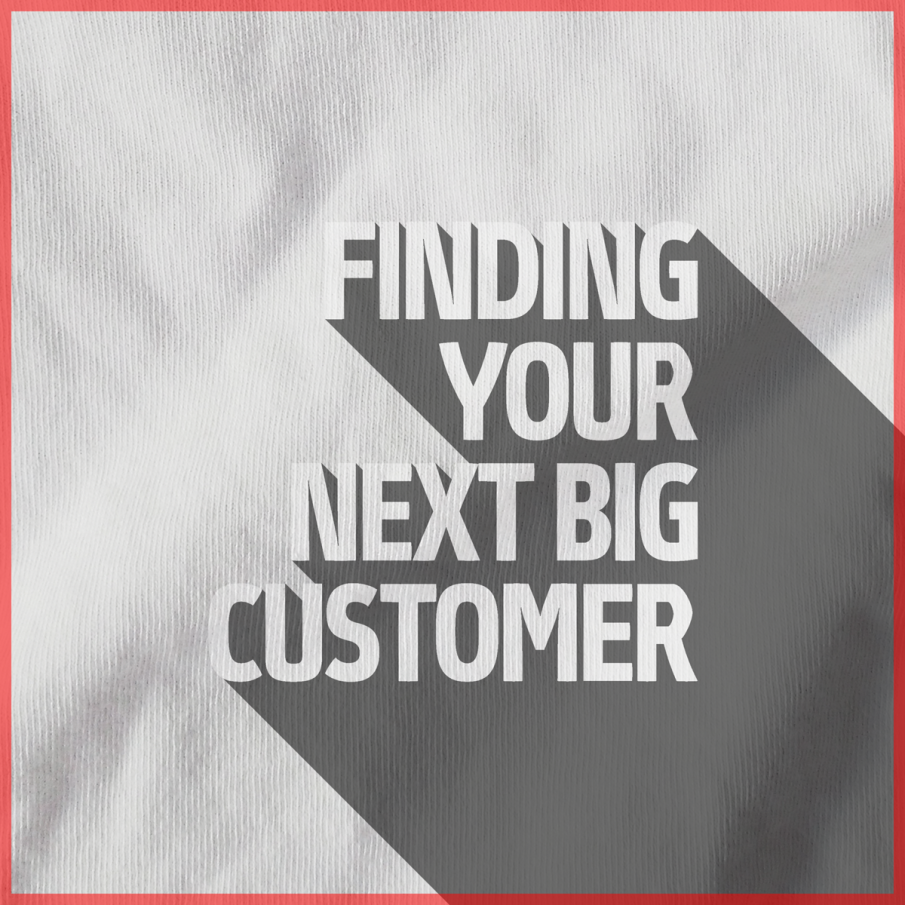 finding-your-next-big-customer